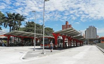 terminal butantã