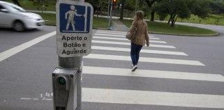 Pedestres pedestre