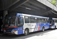 Cotia Ônibus