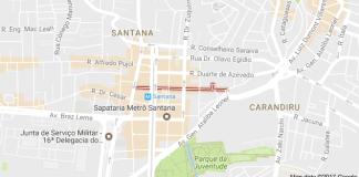 Rua Gabriel Piza