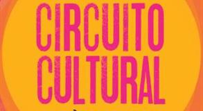 Cultura Livre Circuito Cultural