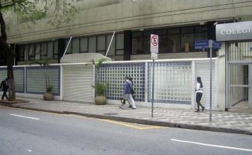 Patch & Arte Centro de Eventos São Luís Feira da Moda Inverno