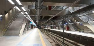 estação moema linha 5