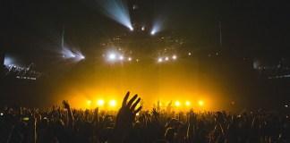 Show do Andrea Bocelli Como chegar ao Allianz Parque Como chegar ao Estádio do Morumbi