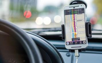 Uber segurança de passageiros