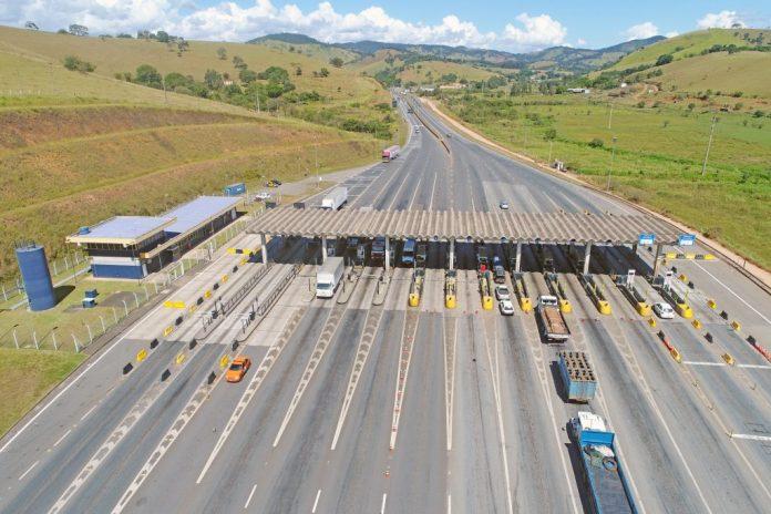 rodovia fernão dias previsão de trânsito nas estradas