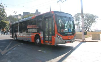Linha 8075