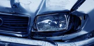 Seguro DPVAT Acidentes de trânsito
