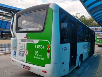 Linha 9005