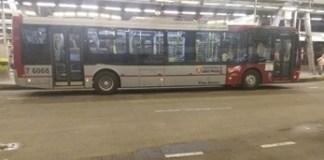 Linha 6823