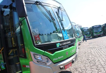 Linha 8545