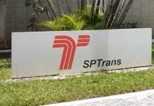 Vagas de estágio SPTrans