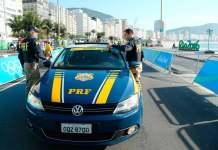 Recorrer Multas Polícia Rodoviária Federal