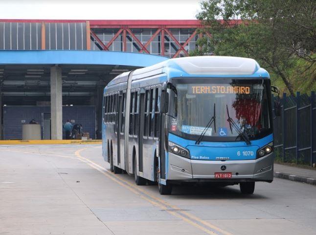 Linha 527R Vila Império