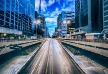 Mercado de mobilidade
