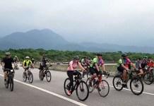 Pedal Anchieta 2019