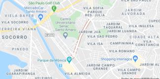 Avenida Engenheiro Alberto de Zagottis