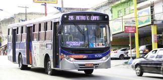 Linha 245 068