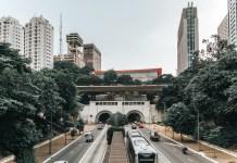 Transporte em São Paulo Maioria dos paulistanos gasta até duas horas