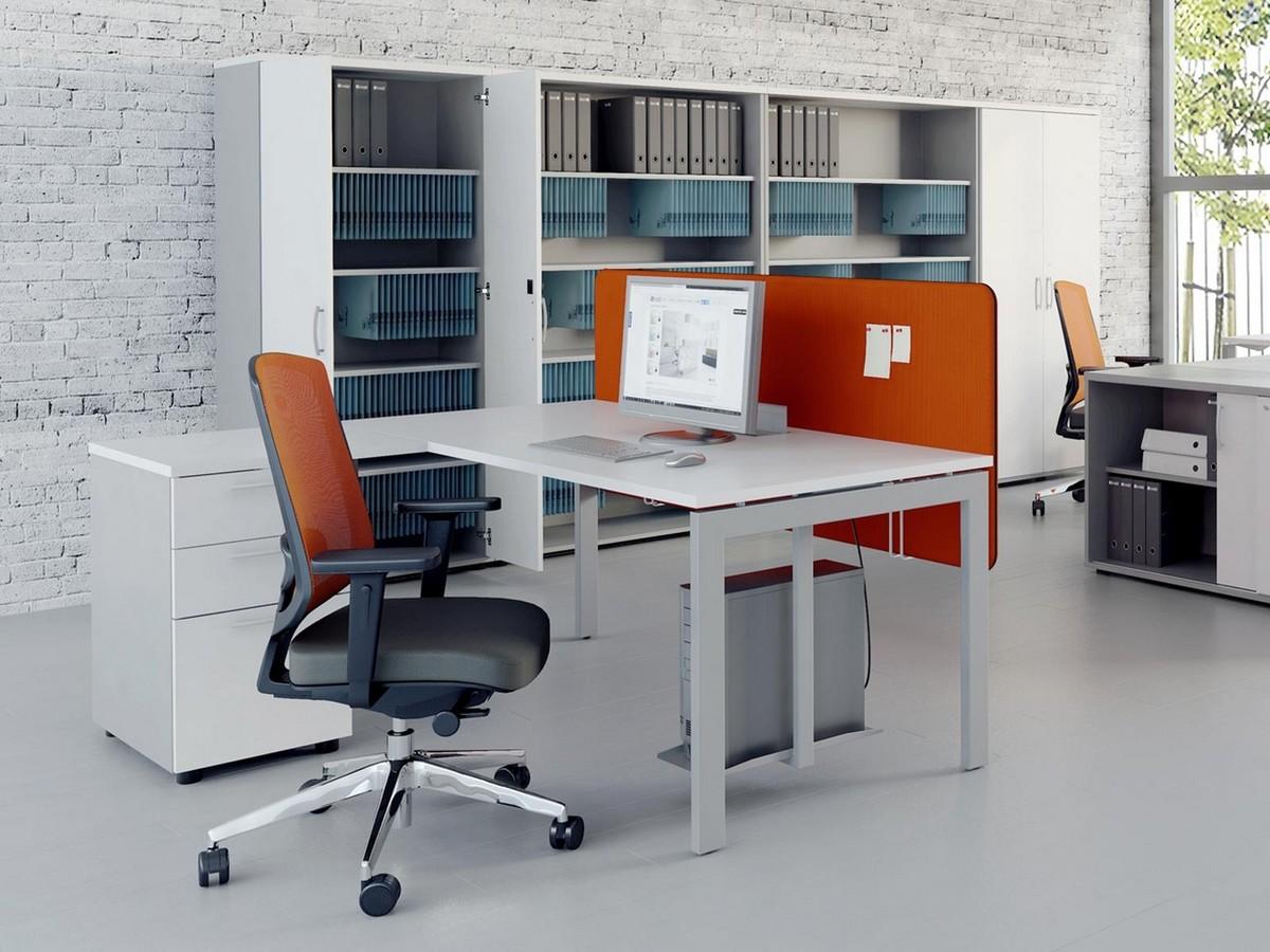 rd mobilier mobilier de bureau