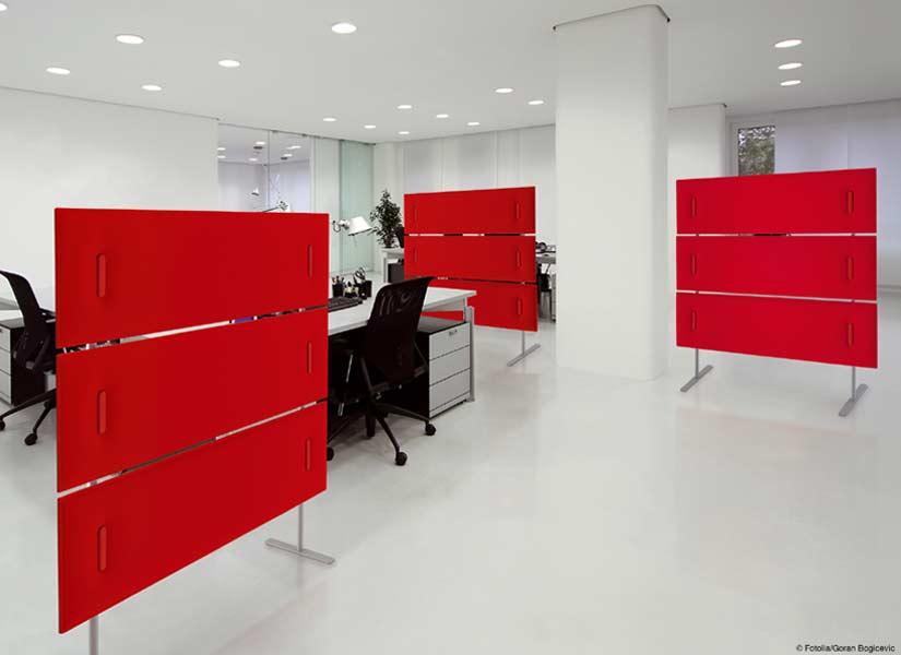 Paravent De Bureau Perfect Ikea Bureau Assis Debout