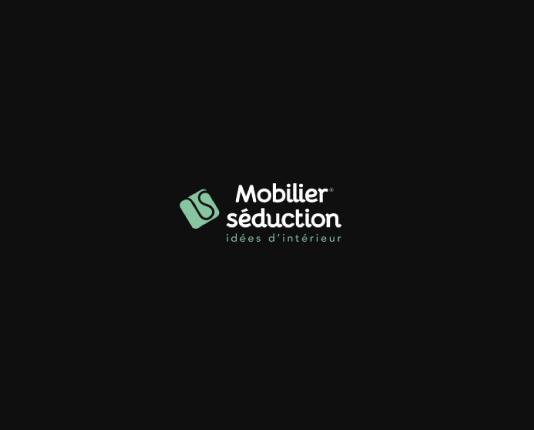 mobilier seduction