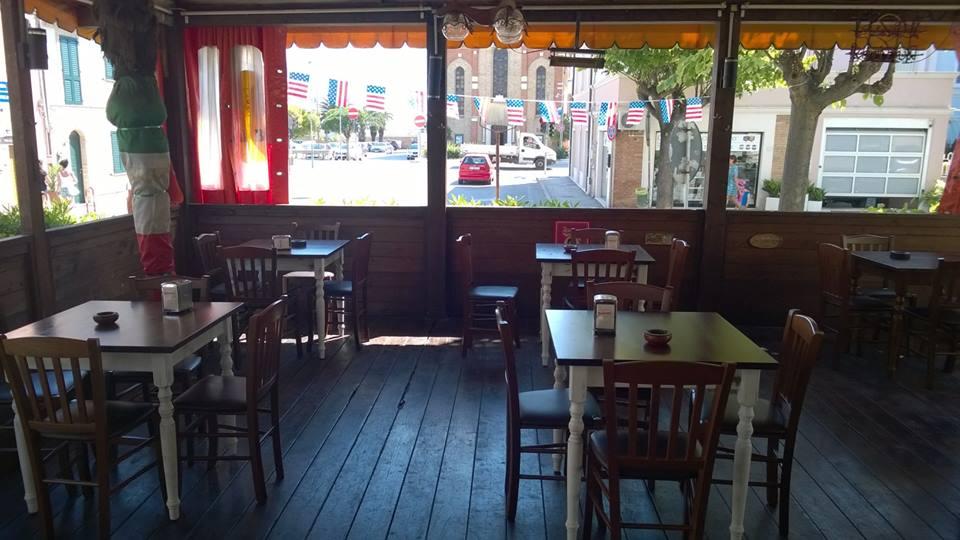 Single bay window adjustable curtain rod, 3/4 inch. Sedie In Legno Seduta Paglia Arredamento Bar Pizzerie Pub Stile Rustico Country Mobilificio Maieron Paluzza Udine Italia
