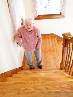fonction-fauteuil-monte-escalier