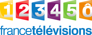 France_televisions_2011_logo
