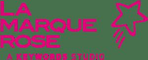 la-marque-rose-n-rectangle2
