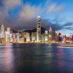 Mobilità sostenibile nel mondo: Milano e Roma al 18° e 40° posto. Hong Kong, Zurigo e Parigi prime tre.