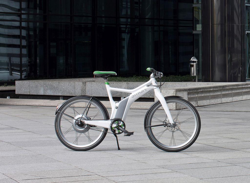 Quanto Costa Una Bici Elettrica Mobilitasostenibileit