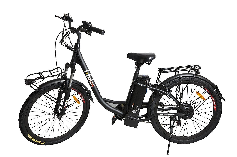 Bici Elettriche In Offerta Per Il Prime Day 2018 Di Amazon