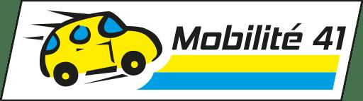 Mobilité 41