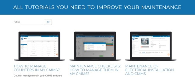 checklists-maintenance-cmms