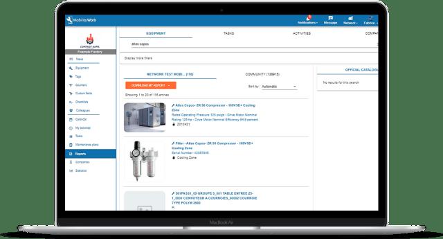 gmao-procurement-supplier-catalog