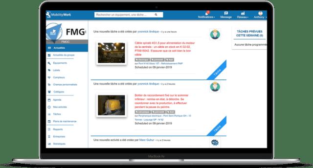 logiciel-gmao-pareto-communaute-reseau-social-maintenance-industrielle