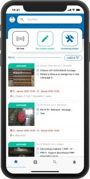 schulung ips-software wartung