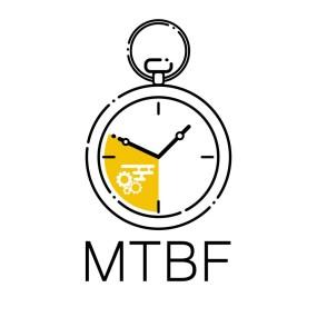 mtbf maintenance kpis indicators