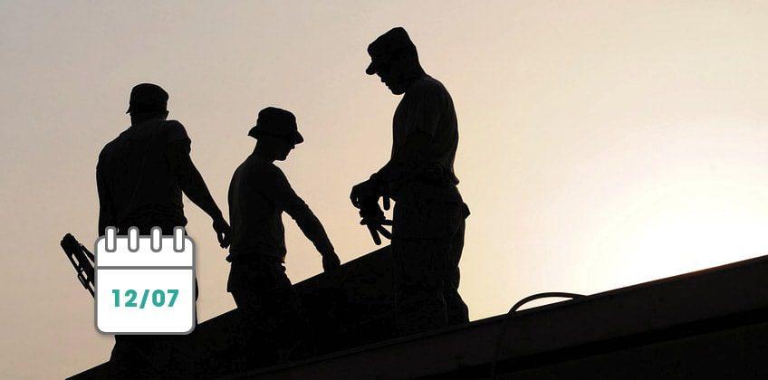 Mantenimiento industrial: trucos para mejorar la gestión de sus intervenciones