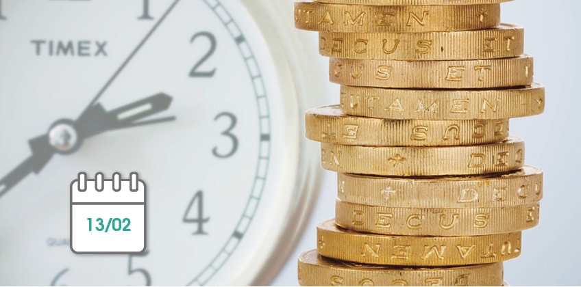 CMMS Software : Payback, ROI and Benefits