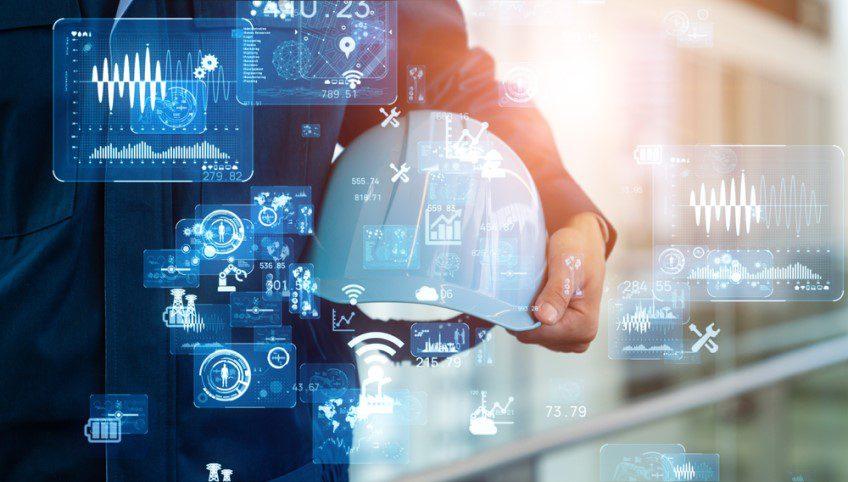 Adoptar el mantenimiento predictivo gracias a IoT