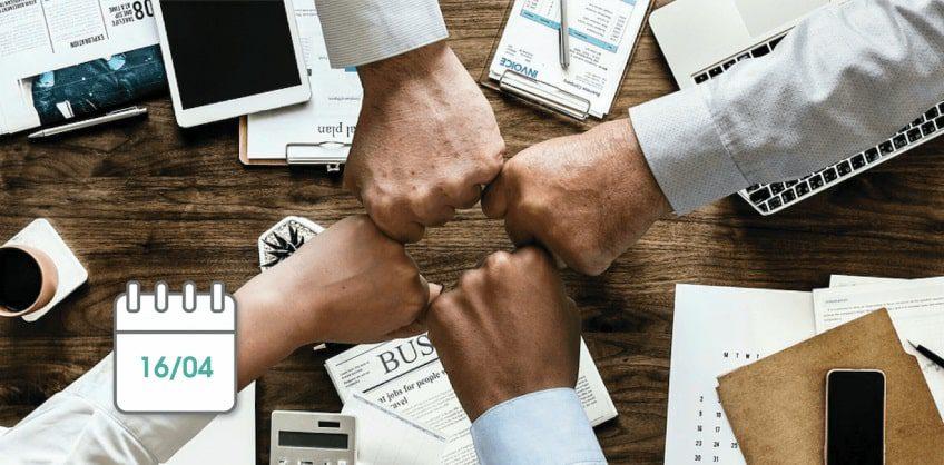 GMAO: mantenimiento y servicios interconectados