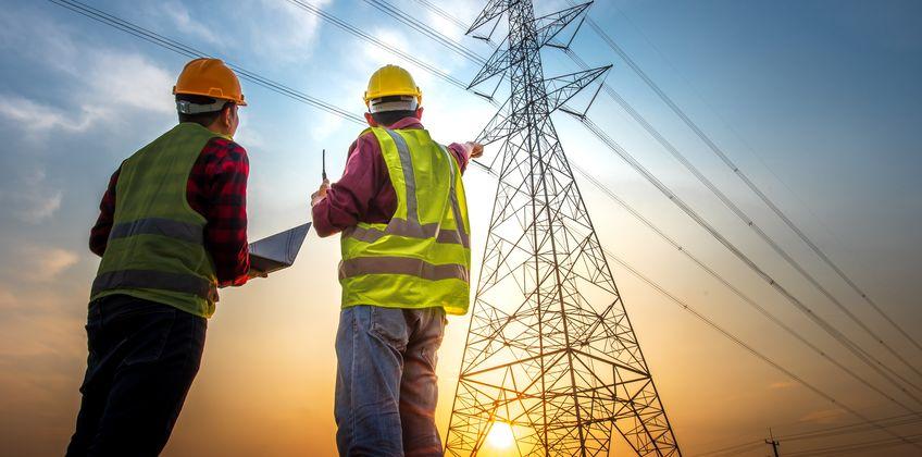 Energía y mantenimiento: optimizar el rendimiento con la GMAO