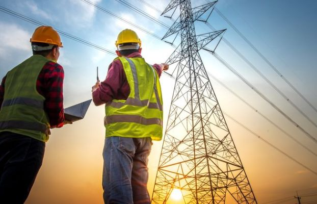 Energy and maintenance: optimizing performance with CMMS