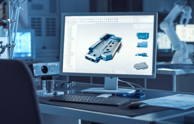 Combination of BIM and CMMS: the future of maintenance?
