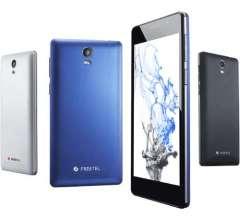 freetel phones