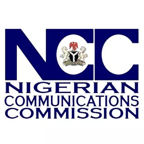 Paradigm Initiative sends FoI Request to the NCC on Nigeria's Surveillance Regime