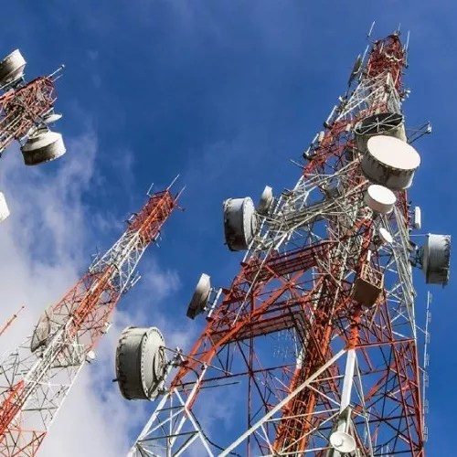 NCAA to begin demolition of 9,000 masts owned by Globacom, GTBank, others