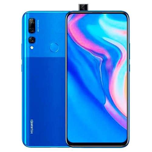 Huawei Y9 Prime 2019 goes on sale in Nigeria